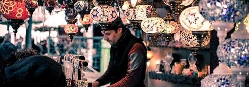 bazaar-1853361__340
